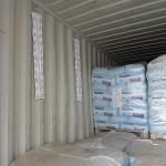 cont pack konteyner kurutucu